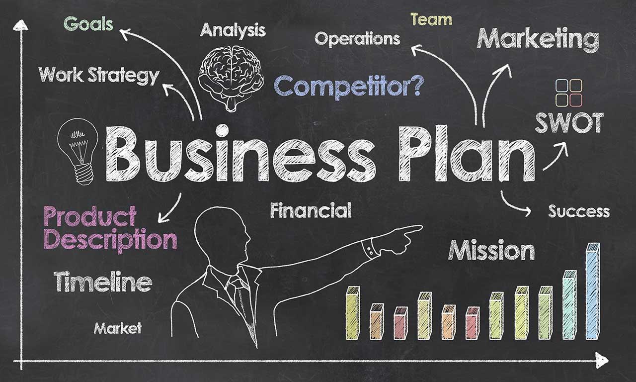 biznesplan kancelaria doradztwa ekonomicznego