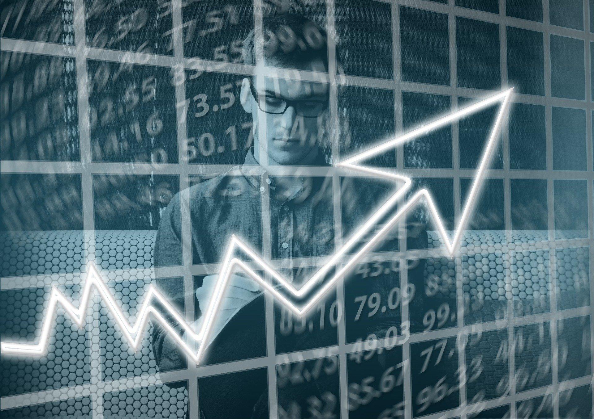 ocena projektow inwestycyjnych kancelaria doradztwa ekonomicznego