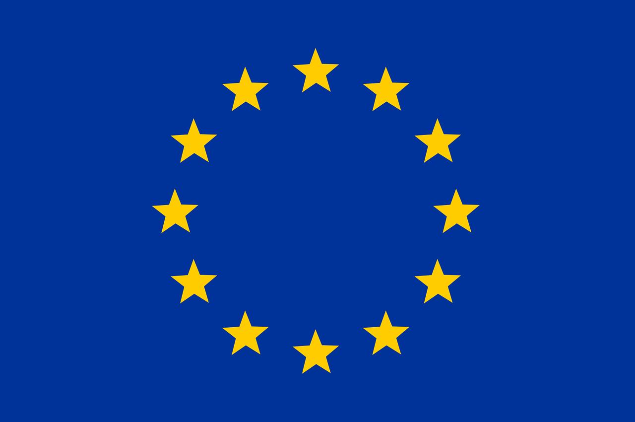 Dofinansowania UE