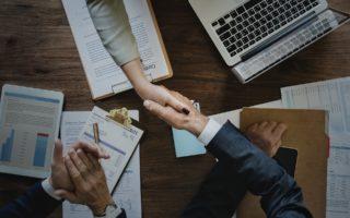 strategie przedsiebiorstw kancelaria doradztwa ekonomicznego