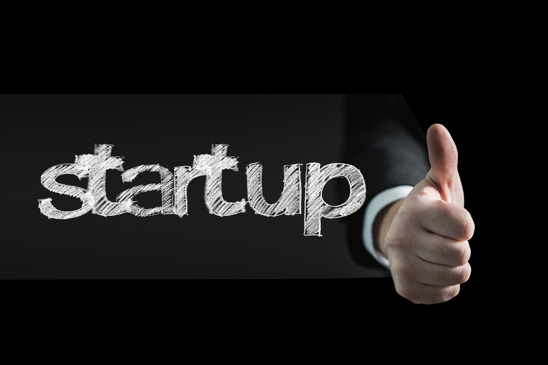 doradztwo dla spolek start-up szczecin