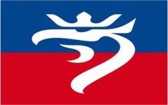 Logo_UM_Szczecin_1