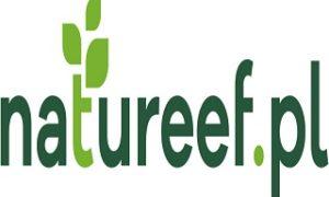 natureef_logo_kolor