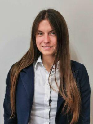 Claudia Weiss zespol
